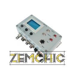 СУР-Т сигнализатор уровня - фото