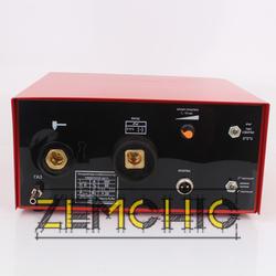 Сварочный осциллятор ОССД-300 фото 1