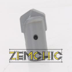 Сверло специальное коническое КРОТ (D-19 мм) фото 2