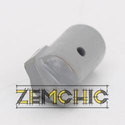 Сверло специальное коническое КРОТ (D-19 мм) фото 3
