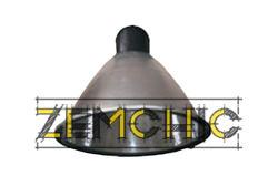 Светильник промышленный РСП-31С