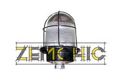 Светильник сигнальный ДТУ 07С
