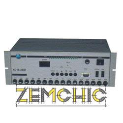 Фото светового контроллера КС16-2КМ