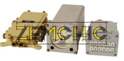 Система ТАК-011-03