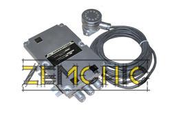 Сигнализатор звуковой СЗЭВ-А фото 1