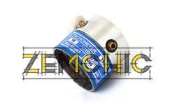 Тахогенератор T5-10 фото2