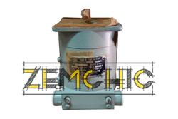 Тахогенераторы постоянного тока ТМГ–30П - фото