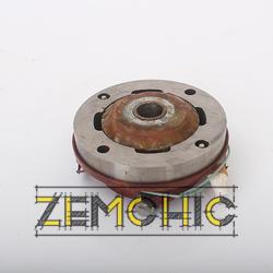 Тахогенератор ТП-75-20-0,5 фото 1
