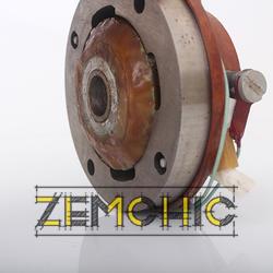 Тахогенератор ТП-75-20-0,5 фото 4