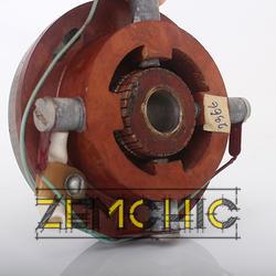 Тахогенератор ТП-75-20-0,5 фото 5