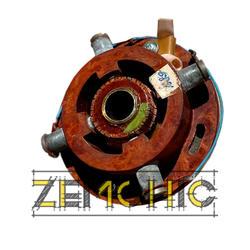 Тахогенератор ТП-80-20-0,2 - фото 1