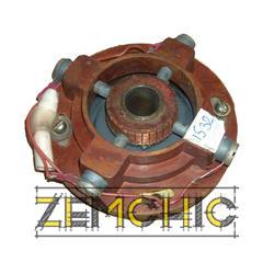 Тахогенератор ТП-80-20-0,5 фото 1