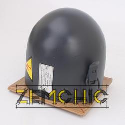 Тахогенератор ТС-1М фото 1