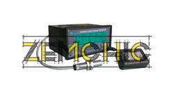 Тахометр электронный ТЭ фото1