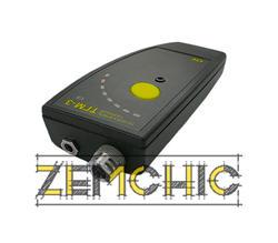 Течеискатели газовые ТГМ-3 01 (01А)