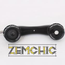 Телефонная трубка МТ-77 фото 1