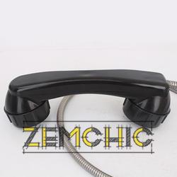 Телефонная трубка МТ-77 фото 3