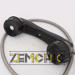 Телефонная трубка МТ-77 фото 4
