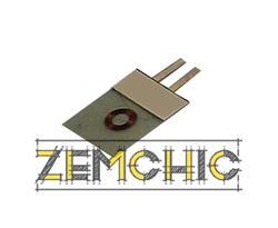Датчик измерения температуры ТЭМ-006