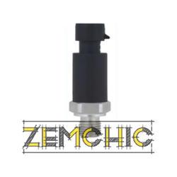Тензорезистивный датчик давления для применения в мобильной гидравлике. Модель МН-2 фото 1
