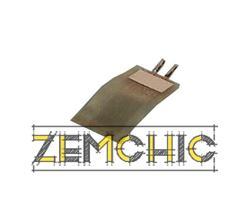 Датчик измерения температуры ТЭП-012
