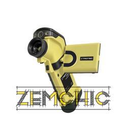 Тепловизор Trotec EC060 V фото 1
