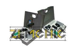 Термодатчик ТДЛ-1000-06