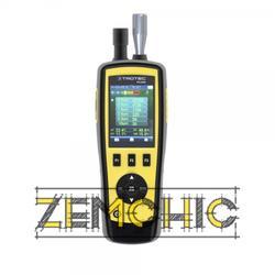 Термогигрометр Trotec PC200 фото 1
