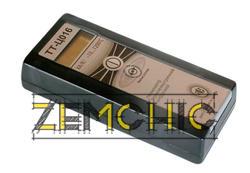 Термометр термоэлектрический ТТ-Ц016