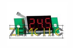 Фото термометра ТМ-14