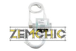 Термометр ТМ-32/Н-5Т