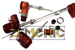Термопреобразователь ТХА, ТХК-1087 фото1