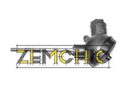 Термопреобразователи для термометров ТТ-Ц016, ТТ-Ц016-01 фото1