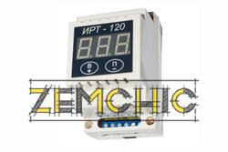 Терморегулятор ИРТ-120