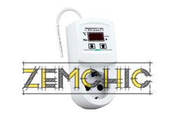 Терморегулятор РТ-16/П01-К