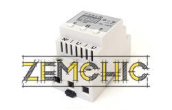 Терморегулятор ТР-40 фото1