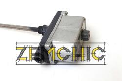 Терморегулятор ТУДЭ фото1