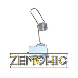 Терморегулятор кнопка оттайки ТЧМ-012 - фото