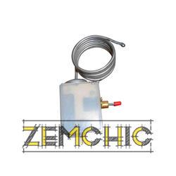 Терморегулятор РТХО - фото