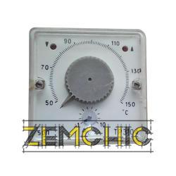 Терморегулятор ТРЭ-104 - фото
