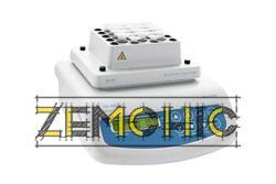 Термошейкер TS-100