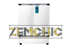 Термостат ТСО-200