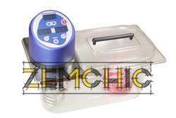 Термостат жидкостной TW-2