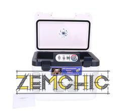 Термостаты термоэлектрические переносные ТТП-17