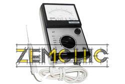 Тесламетр ЭМ4305 фото1