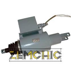 Толкатели электромагнитные ТЭМ  фото 1