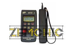 Толщиномер МТП-1