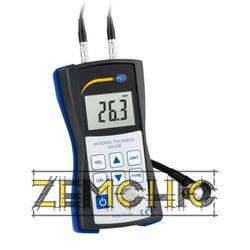 Толщиномер PCE-TG 50  фото 1