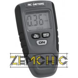 Толщиномер RM660 Fe/NFe фото 1