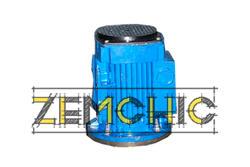 Топливный насос ТЗН-3,0 фото1